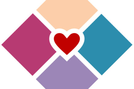 Heart of Agile favicon