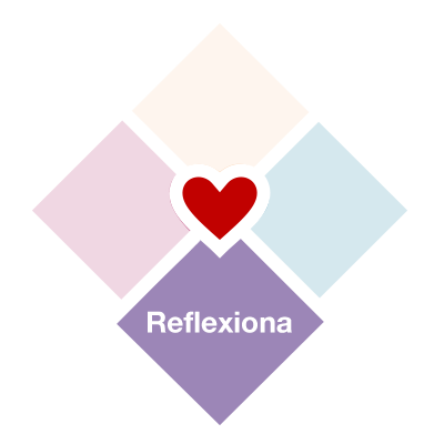 hoa_reflexiona_diamond400px