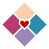 Heart of Agile Diamond icon