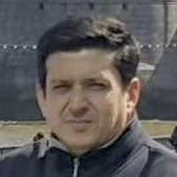 profile-agustin-villena